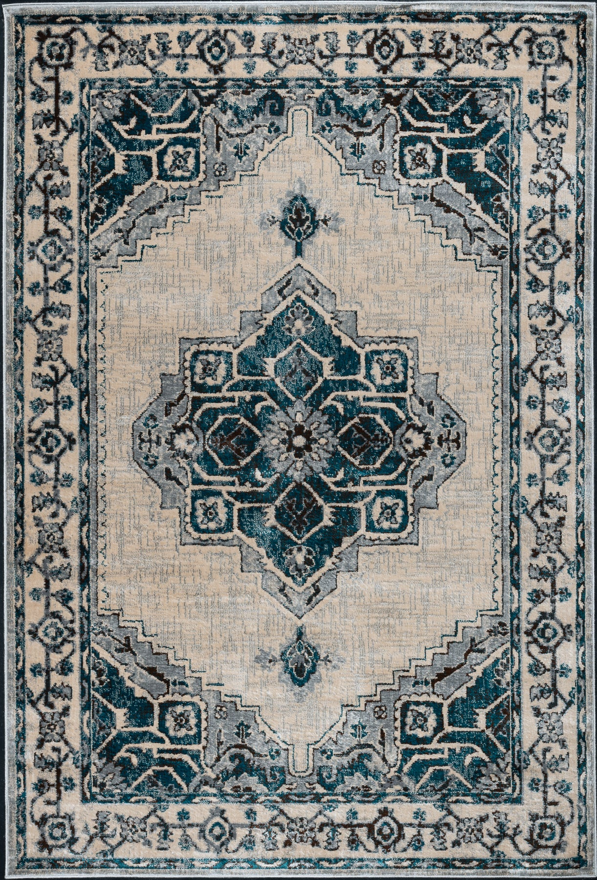 Cartagena Indoor Area Rug Rugs2go