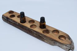 Maple (holds 10 x 15ml bottles) WH15052