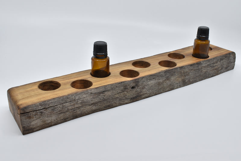 Maple (holds 9 x 15ml bottles) WH15053