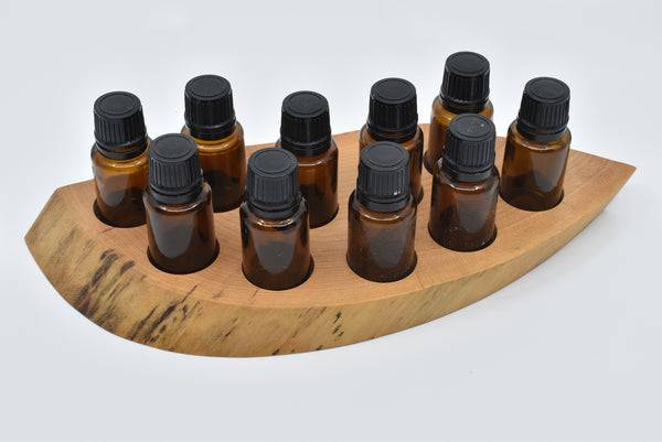 Maple (holds 10 x 15ml bottles) WH15500