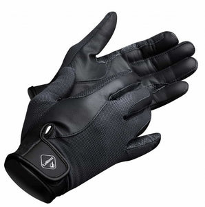 Le Mieux Pro Touch Performance Handschuhe - Kaster Cheval
