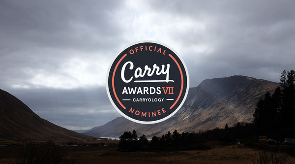 The Carryology Carry Awards 2019