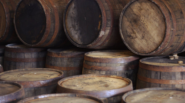 A Guide to the 6 Whisky Regions of Scotland