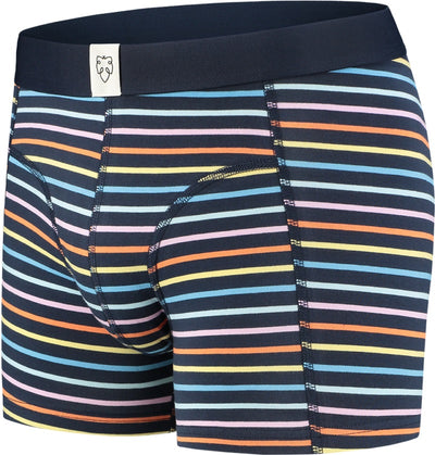 Boxer Brief Menno