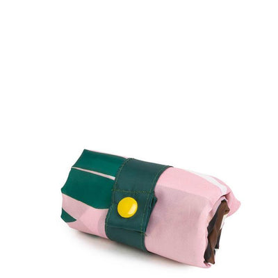 Bolsa CELESTE WALLAERT Jungle fairy CW.JF