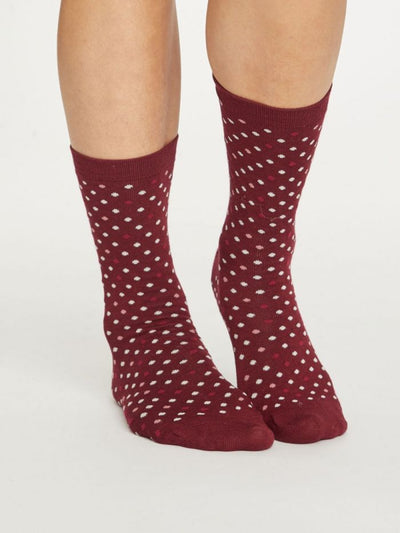 Calcetines Spotty 37-41