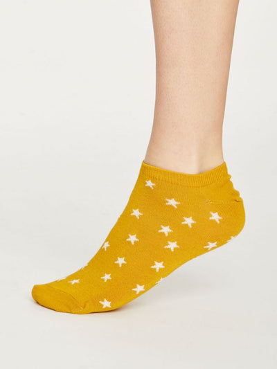 Calcetines Starry Trainer 37-41