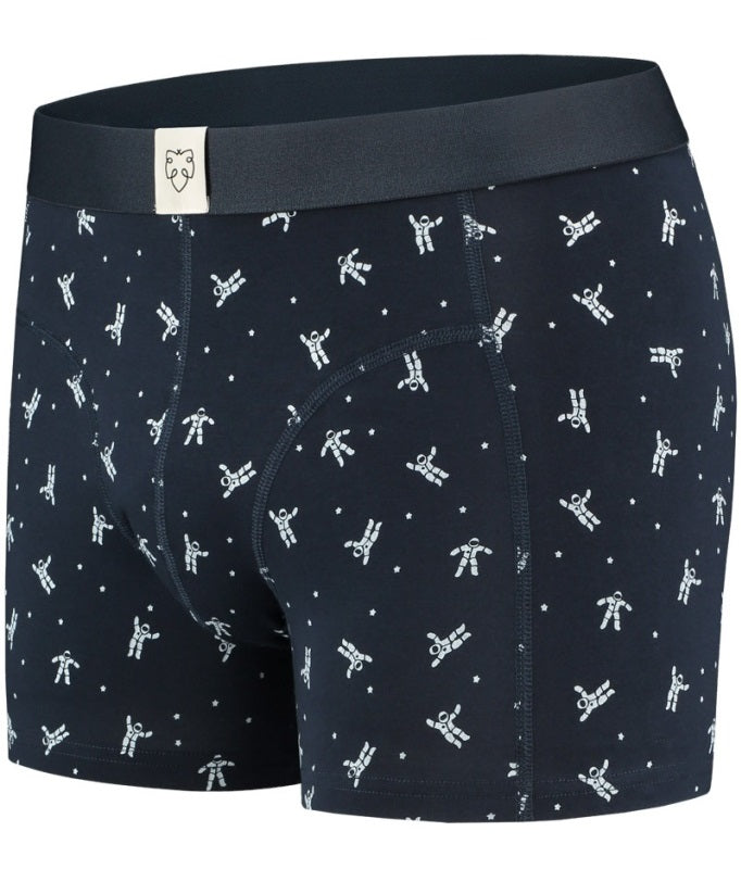 Boxer Brief Naud