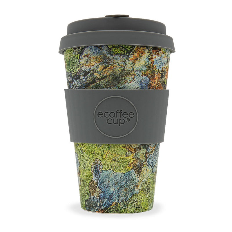 Vaso Ecoffee 400ml Pillar Point