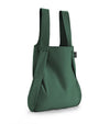 Notabag Original Forest Green