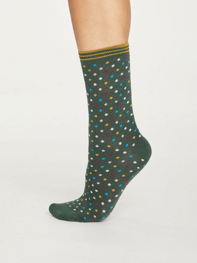 Calcetines Dotty 37-41