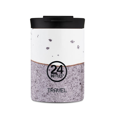 Travel Tumbler Wabi 0,35L.