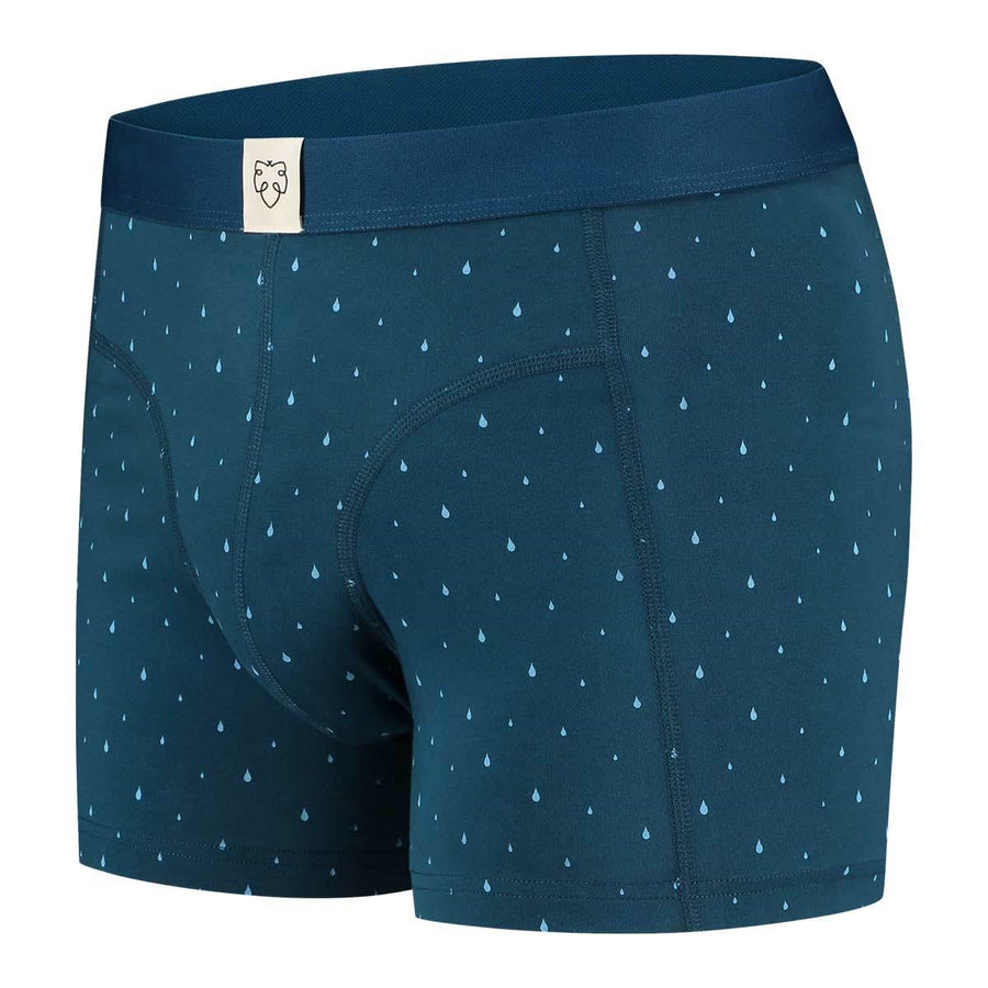 Boxer Brief Regilio