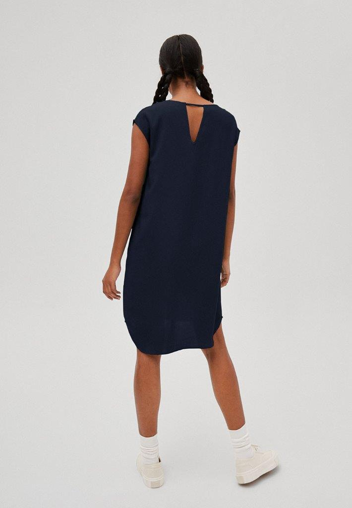 Vestido REGINAA Night Sky
