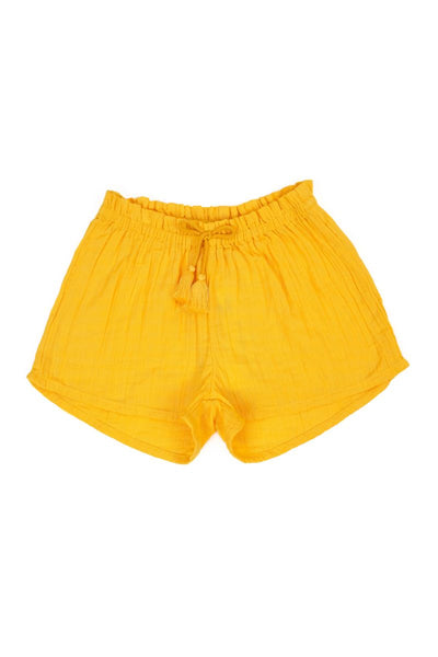 Shorts Nanou Citrus