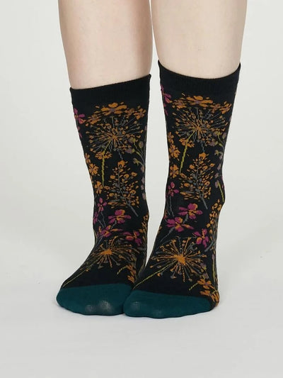 Calcetines Amice 37-41