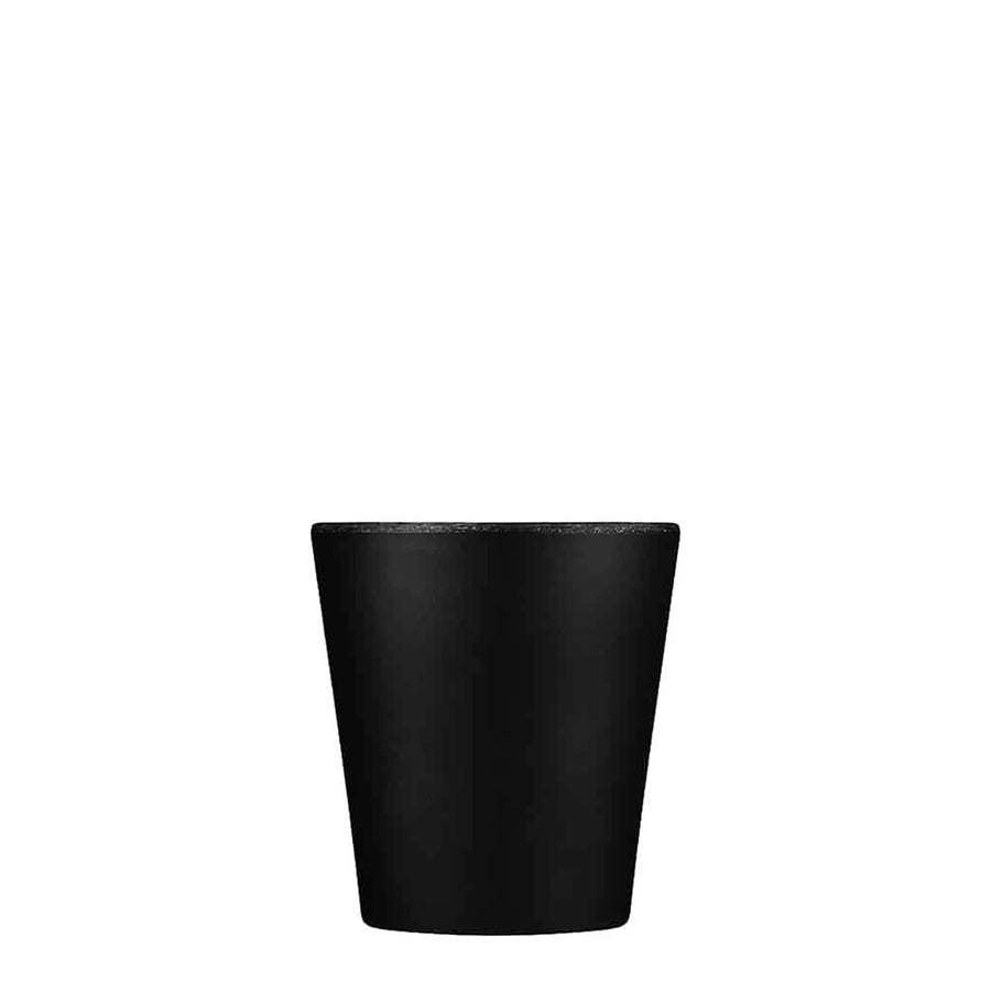 Vaso Ecoffee 180ml Kerr & Napier