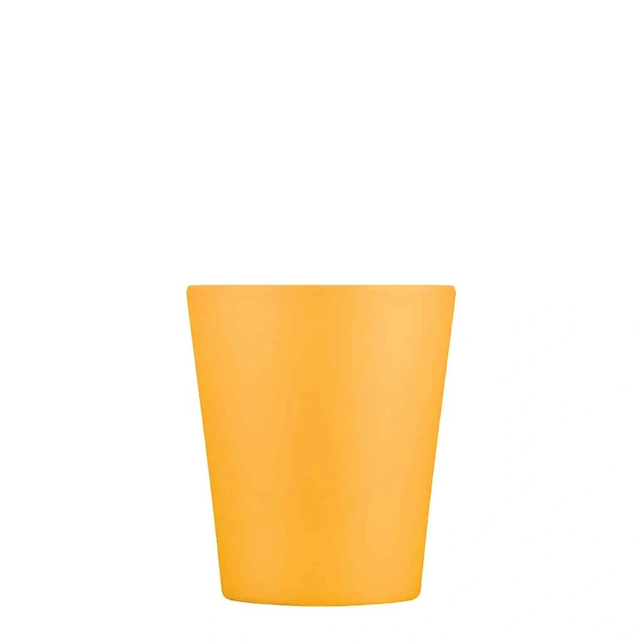 Vaso Ecoffee 250ml Bananafarma