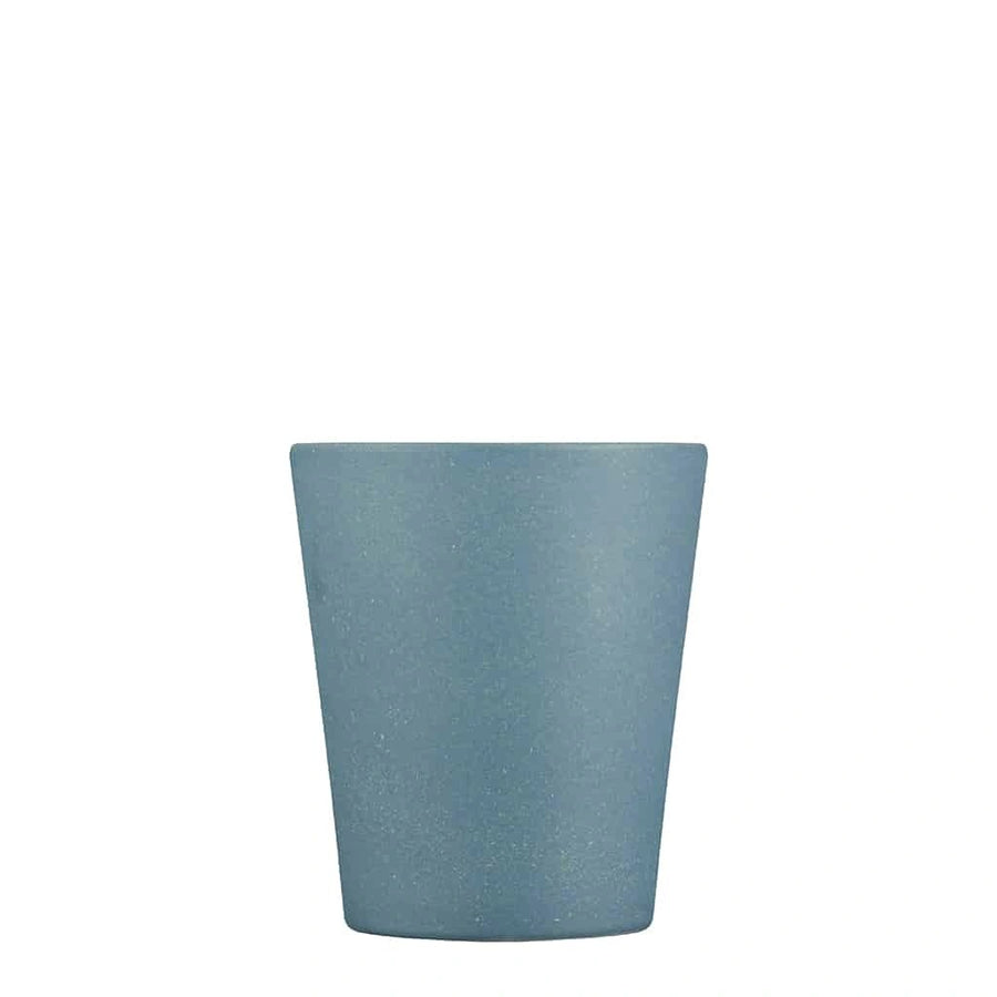 Vaso Ecoffee 250ml Gray Goo