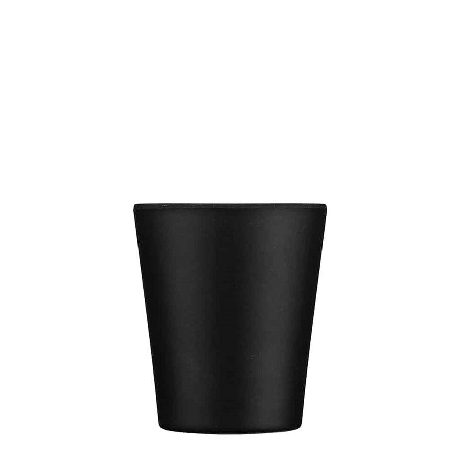 Vaso Ecoffee 250ml Kerr & Napier