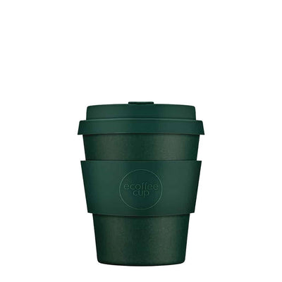 Vaso Ecoffee 250ml Leave it out Arthur