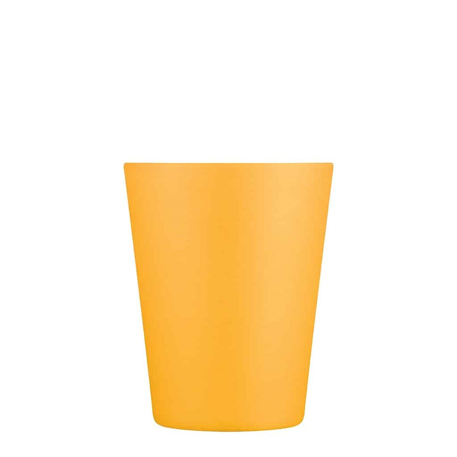 Vaso Ecoffee 350ml Bananafarma