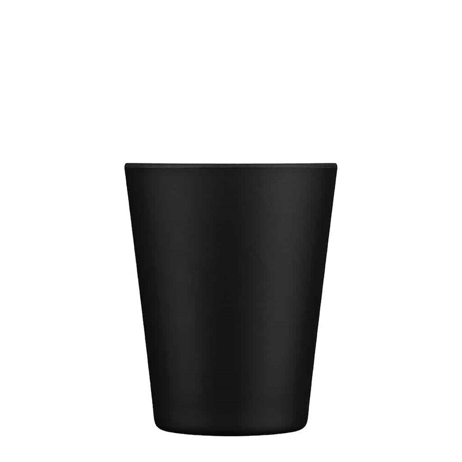 Vaso Ecoffee 350ml Kerr & Napier