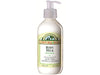Body Milk Hidratante y reafirmante Aloe vera 300 ml