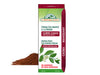 Crema Color cabello Caoba Henna Caoba 60 ml