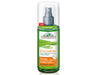 Spray anti-encrespamiento y voluminizador 200 ml.