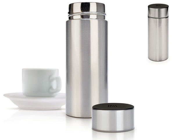 Termo líquidos Lunchbox Mini inox 200 ml.