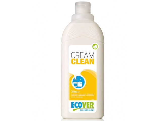 Crema limpiadora Clean Cream 750 ml