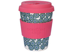 Vaso Ecoffee 340ml like Totally
