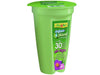 Aquaplant Complet 150 ml