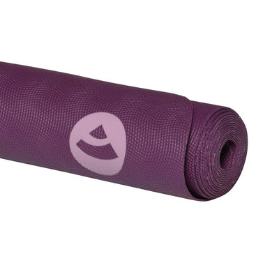 Esterilla yoga ECOPRO TRAVEL