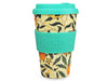 Vaso Ecoffee 400ml William Morris Pomme