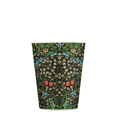 Vaso Ecoffee 350ml William Morris Blackthorn