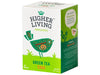Té verde chai Bio Higher Living 20 bolsas