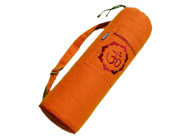 Funda OM-Bag Terracota
