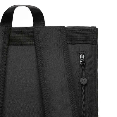 Eco Handy Backpack Negro