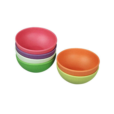 Mini Bol Tasty Treats