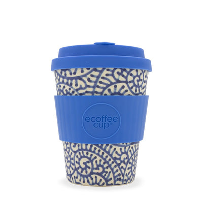 Vaso Ecoffee 350ml Setsuko