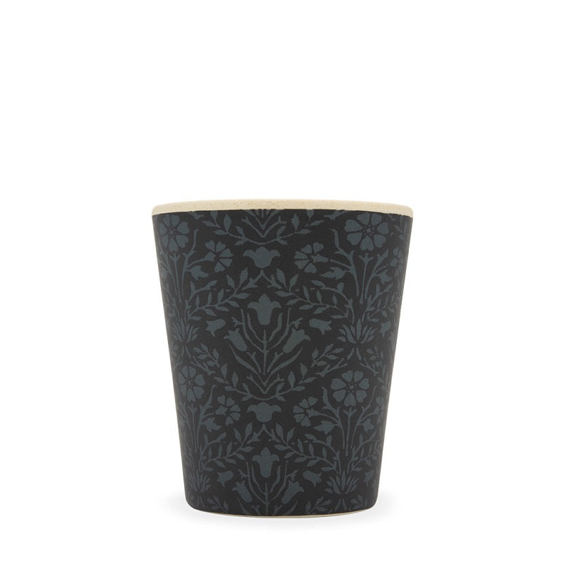 Vaso Ecoffee 250ml William Morris Walthamstow