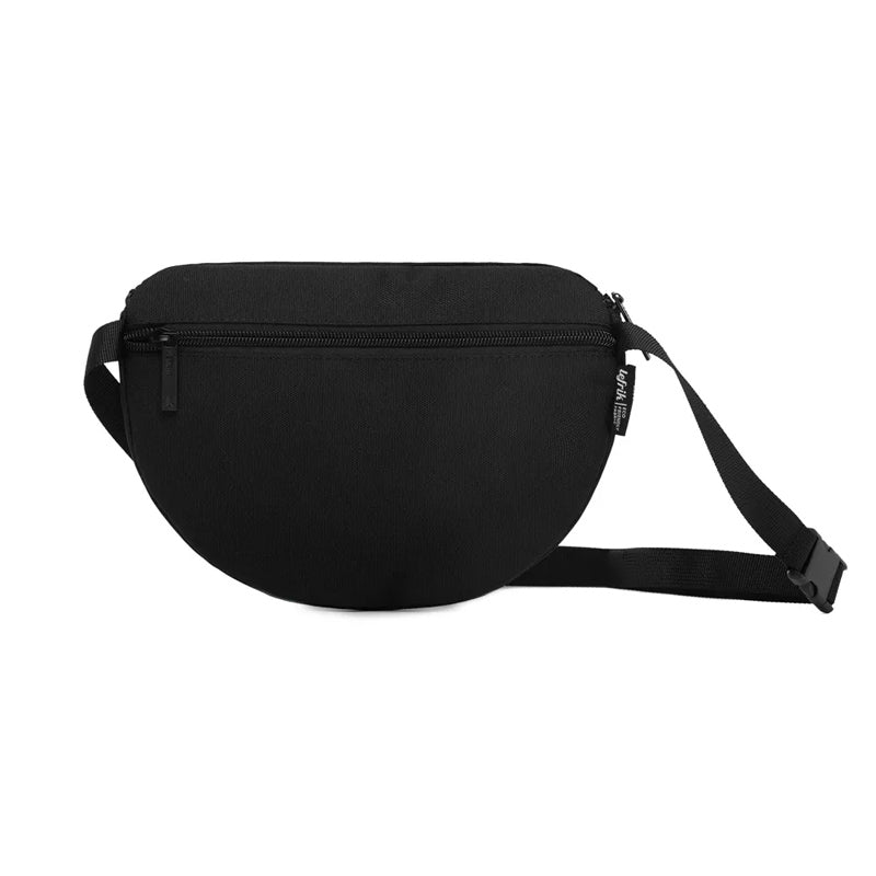 Riñonera Beat Bum Bag Negro