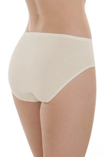 Bragas Jazz Make up