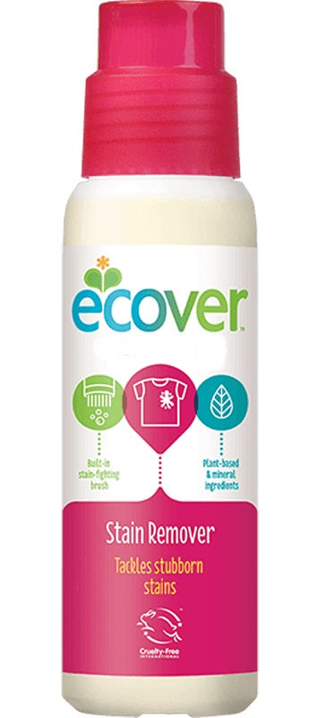 Quitamanchas Bio Ecover 200 ml.