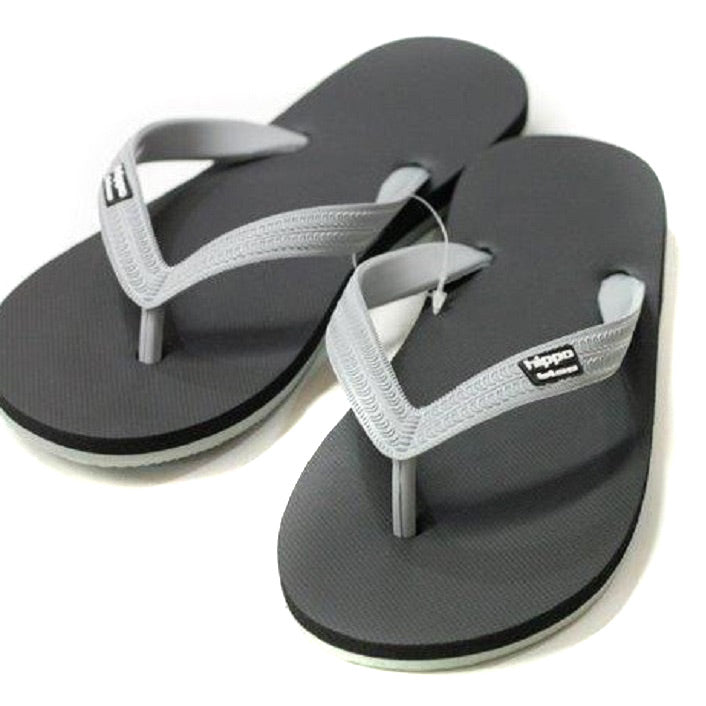 later cheapest price sold worldwide Chanclas Hombre Maldives Negro - Gris