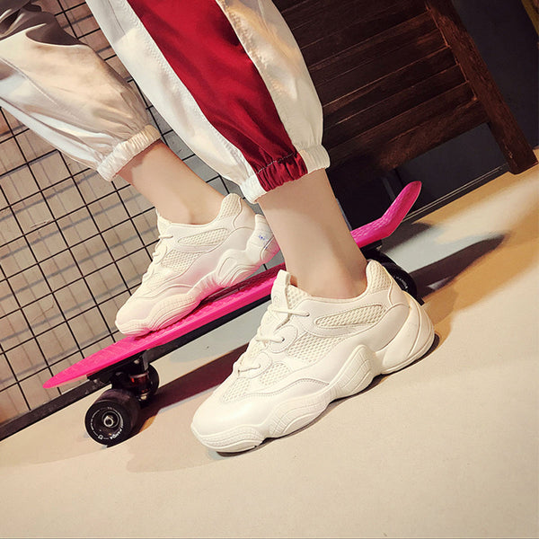 Women's shoes Casual shoes