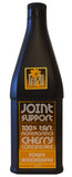 Joint Support Tart Cherry Juice Concentrate - 1 litre Concentrate