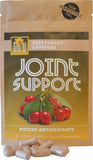 Joint Support Pure Tart Cherry Skin Capsules - 60 Capsules